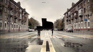 Машина Времени Однажды retronew