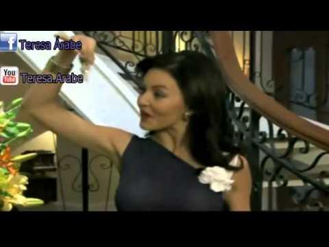 أغنية ♥تيريزا♥ من ♥مسلسل تيريزا♥ أداء ماريانو