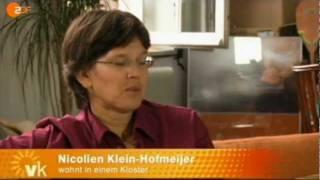 """Camelot Deutschland - ZDF Report """"Fürstlich wohnen"""""""