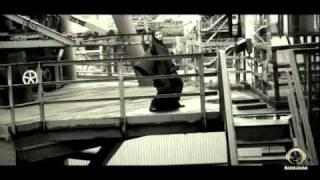Tanham Nazar Music Video Khak