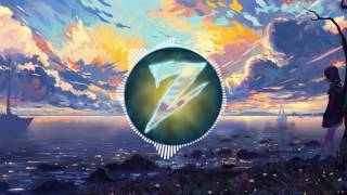 🌧️ Adventure Club - Flight From The City X Gold (Bonnie & Clyde remix) [UNRELEASED] 🌧️Genre: EDMSubscribe now to join the rainy community where you can find the best music (Chill, EDM, Trap, Lofi-hip-hop, Trip-Hop) hand picked by Zeus! 🌧️⚡~~~~~~~~~ Follow The Artists ~~~~~~~~~Soundcloud: https://soundcloud.com/adventureclubFacebook: https://www.facebook.com/AdventureClubTwitter: https://twitter.com/adventuredubYoutube: https://www.youtube.com/user/adventureclubdubstephttps://soundcloud.com/bonniexclydeofficialhttps://soundcloud.com/johannjohannsson~~~~~~~~~ Background Image Used ~~~~~~~~~http://www.deviantart.com/art/Five-minutes-of-silence-676043151~~~~~~~~~ Legal Info ~~~~~~~~~I do not own any of the content of the video and it has been uploaded for promotion purposes only. If any producer or label has an Issue with any upload, contact me directly through Youtube under rainofzeus@gmail.com and the video will be taken down immediately! This includes owners of the images used.