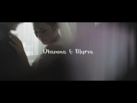 highlight Dhamma + Myrsa