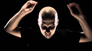 Deliric&Silent Strike - Ambrozie