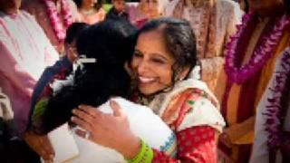 Wedding of Rajeev & Neha.