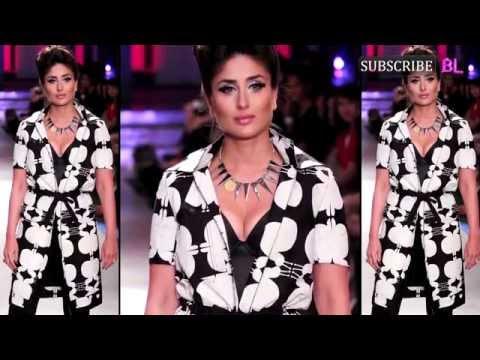 Kareena Kapoor Khan goes raunchy for Surya
