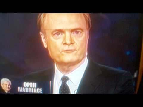 MSNBC: OBAMA AT THE APOLLO..SINGING?