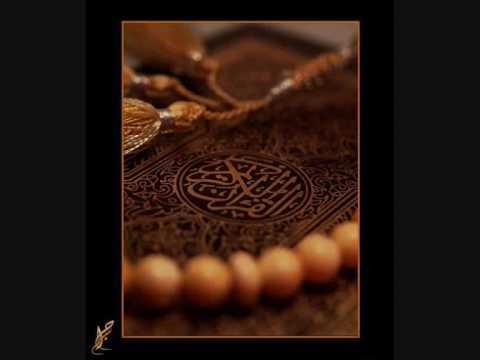 الشيخ عبدالله خياط – سورة الزمر 1-2