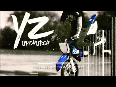 "Video ""YZ"" by Upchurch  (OFFICIAL AUDIO) download in MP3, 3GP, MP4, WEBM, AVI, FLV January 2017"