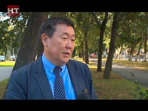 Руководитель управления социально-политических исследований ВЦИОМ положительно оценил форум