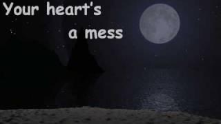 Gotye - Hearts a mess