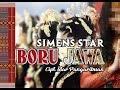 Download Lagu Boru Jawa [Cover Lyric Boru Jawa] Simens Star Mp3 Free