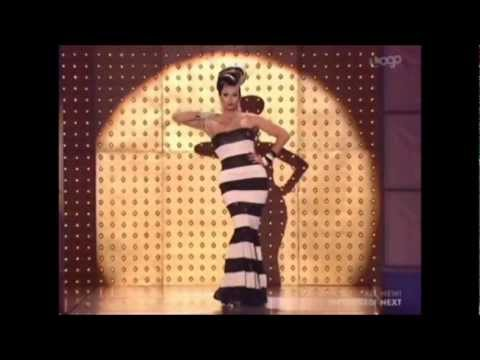 manila luzon - A video showcasing the best looks of Manila Luzon throughout season 3 of RuPaul's Drag race! I know there are plenty of videos like this one, but heck ... I ...