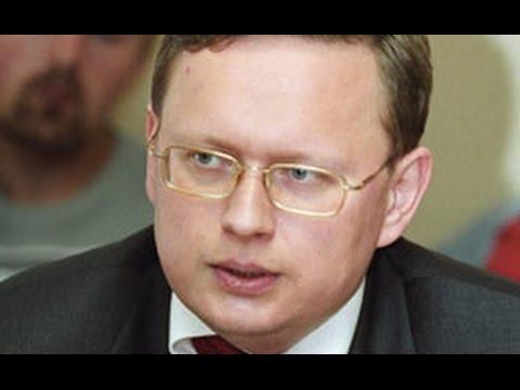 Михаил Делягин Санкции наши и против нас - кто кого наказал?