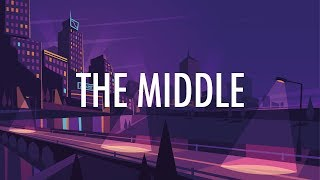 Video Zedd, Maren Morris, Grey – The Middle (Lyrics) 🎵 download in MP3, 3GP, MP4, WEBM, AVI, FLV January 2017