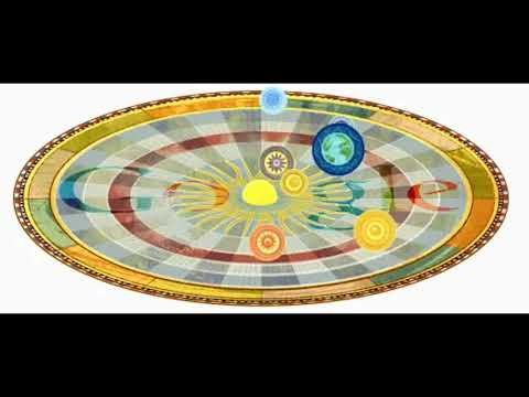 DeRevolutionibus - De revolutionibus orbium coelestium (On the Revolutions of the Heavenly Spheres) is the seminal work on the heliocentric theory of the Renaissance astronomer...