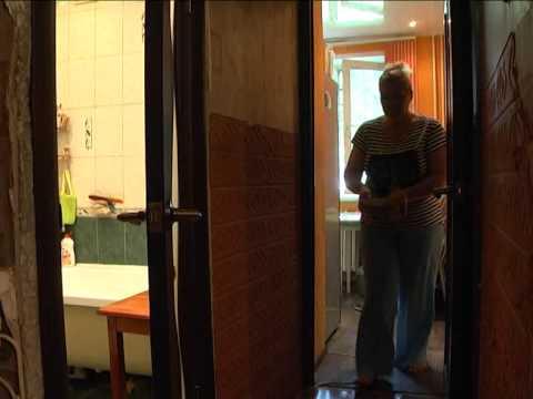 В Тольятти 17-летний парень нуждается в помощи