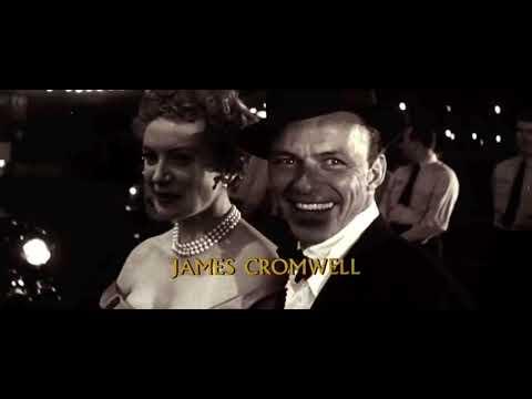 Pablo Ferro title sequence - L.A. Confidential (1997)