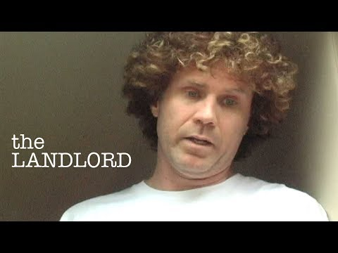 The Landlord [UNCENSORED]