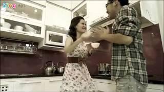 Thuốc Độc - Đoàn Di Băng ft. Hoàng Rapper