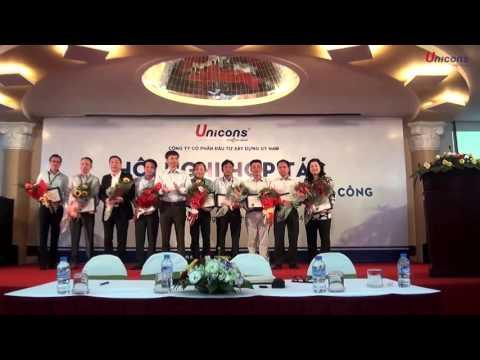 Unicons Company