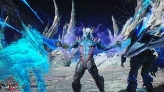Devil May Cry 5: Nero - All Bosses: No Damage - Dante Must Die - SSS Rank (PS4 PRO)