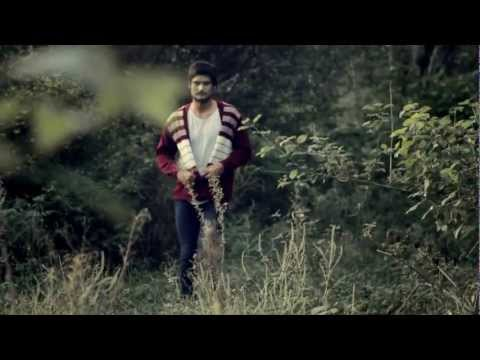 villages - Fairchild Republic - Villages music video. Directed by Will Zain fairchildband.net https://www.facebook.com/wearefairchild.