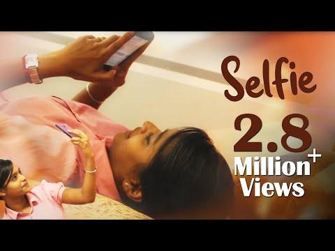Selfie Award Winning Excellent Short film