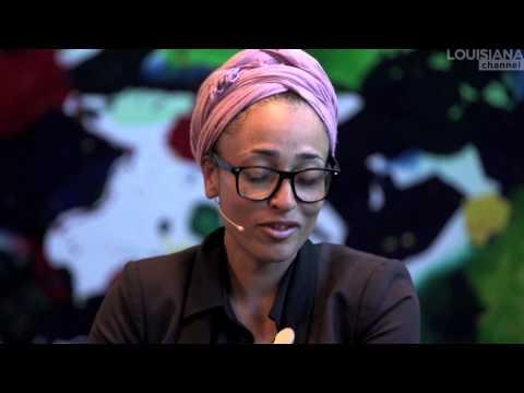 Zadie Smith     s Dance of Ambivalence   WorldNews
