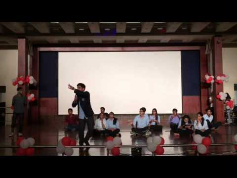 Video 4 years of college - Freshers 2k15 (JIIT) download in MP3, 3GP, MP4, WEBM, AVI, FLV January 2017