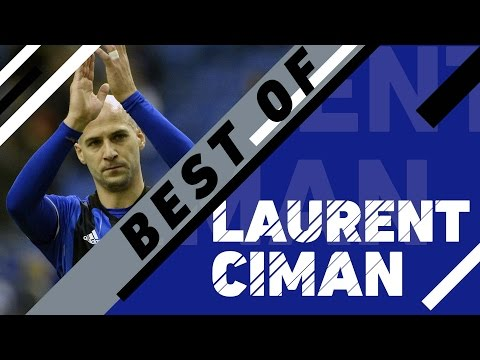 Laurent Ciman Best Goals and Highlights