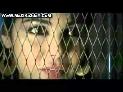 ابو اليف ثقه فى حد abo elief seka fe 7ad.wmv (видео)