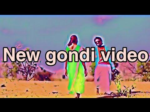 Video Gondi song 2018 download in MP3, 3GP, MP4, WEBM, AVI, FLV January 2017