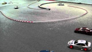 Nonton HD Countersteer Drifting at High Wycombe RC Track! Film Subtitle Indonesia Streaming Movie Download