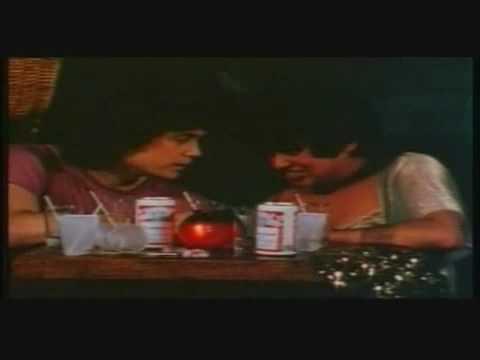 Basket Case (1982) Trailer Ingles