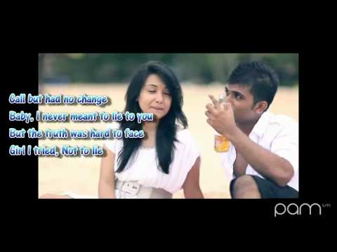 Video Dawn Jay   Liar with Lyrics HD download in MP3, 3GP, MP4, WEBM, AVI, FLV January 2017