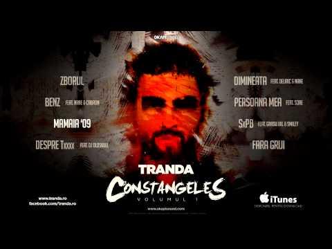 Tranda - Mamaia '09