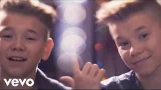 Video Marcus & Martinus - Alt jeg ønsker meg MP3, 3GP, MP4, WEBM, AVI, FLV Agustus 2018