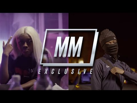 TeeZandos x Fizzler – Phone Call (Music Video) | @MixtapeMadness