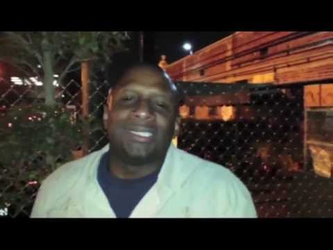 PORNSTAR AND CEO PRINCE YAHSHUA! (видео)