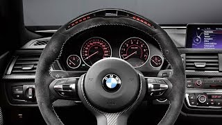 BMW M Performance Race Display Alcantara Steering Wheel II with Carbon Trim UnboxingBuy Xbox Live & Cheap Games here: https://www.g2a.com/r/cazuallukF3X Group: https://www.facebook.com/groups/BMWF3XUK/ My Latest Setup Video: https://youtu.be/DqKeo1om5b0Get YouTube Partnership: http://goo.gl/yr3nP4My Custom Gaming PC: https://youtu.be/tJhP_ddCZYUVisit my Website: http://www.CazuaLL.co.uk Support me & buy now on Amazon: http://geni.us/1A39Support me & buy on eBay!UK: http://goo.gl/H4Pb8HUSA: http://goo.gl/6B0uff Thank You Everyone for watching. Like, Favourite & Subscribe!Intro by: http://youtube.com/TheFreestyleCinemaThumbnail by: http://behance.net/LE_GraphicsMy Designer: http://twitter.com/LE_Graphics =============================Buy Xbox Live & Cheap Games here: http://goo.gl/LxRPNGCheck out Gaming Compare! http://gaming-compare.com/a/cazuallukVisit my Esports Team: http://CAZeSports.comMy Amazon Wish list: http://geni.us/2aZVMy YouTube Tips: http://bit.ly/1alxvD4Elgato Game Capture: http://geni.us/1SzyMy Gaming / Recording Setup: https://youtu.be/DqKeo1om5b0What I use to create videos: http://youtu.be/gLoIO3o6xxgProducts in my Setup: http://cazuall.co.uk/setup/My Custom Gaming PC: https://youtu.be/tJhP_ddCZYUBuy Cheap Tech on Amazon: http://geni.us/1A39eBay UK: http://goo.gl/H4Pb8H eBay USA: http://goo.gl/6B0uffGet YouTube Partnership! http://goo.gl/yr3nP4Buy Astro Gaming Headsets: http://geni.us/e6sKontrol Freek: http://bit.ly/1aBOIH3 - 10% off code: CazuaLLUK5% off @ http://www.ScufGaming.com with code: CAZUALL5% off @ http://www.gtomegaracing.com with code: cazualluk5Save 15% on Slickwraps with code 'CAZ15' - https://goo.gl/3kqzPWSub to Loot Crate - Code 'CazuaLLUK' for 10% off! https://lootcrate.com/cazualluk Check me out on these!http://www.CazuaLL.co.ukhttp://www.youtube.com/CazuaLLUKhttp://www.facebook.com/CazuaLLUKhttp://www.twitter.com/CazuaLLUKhttp://www.twitch.tv/CazuaLLUKhttp://instagram.com/cazuallukhttp://gplus.to/CazuaLLUK