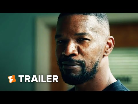 Project Power Trailer #1 (2020)   Movieclips Trailers