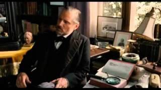 Nonton A Dangerous Method Trailer Film Subtitle Indonesia Streaming Movie Download