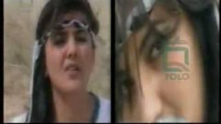 Feruza-Ya MawLa DeLaM TanG Amada (Farid Laina).flv