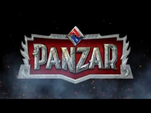 Vidéo Panzar