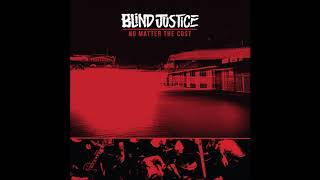 Video Blind Justice - No Matter the Cost 2018 (Full Album) MP3, 3GP, MP4, WEBM, AVI, FLV Januari 2019