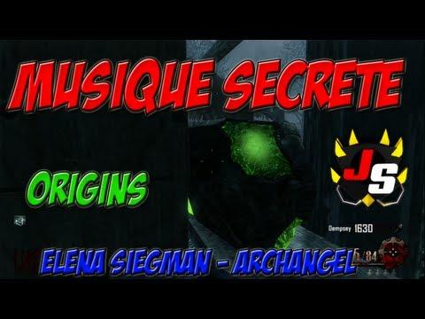 comment avoir les 9 atouts sur origins