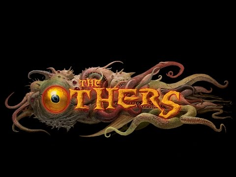 The Others 7 Sins Episode 1