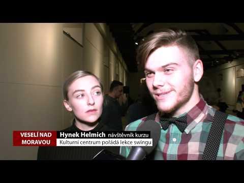 TVS: Veselí nad Moravou 19. 1. 2019