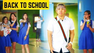 Video Back to School: Expectations vs Reality MP3, 3GP, MP4, WEBM, AVI, FLV Februari 2019