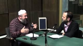 Obligimet ndaj Pejgamberit Alejhi Selam - Hoxhe Ferid Selimi (Radio Shkupi)
